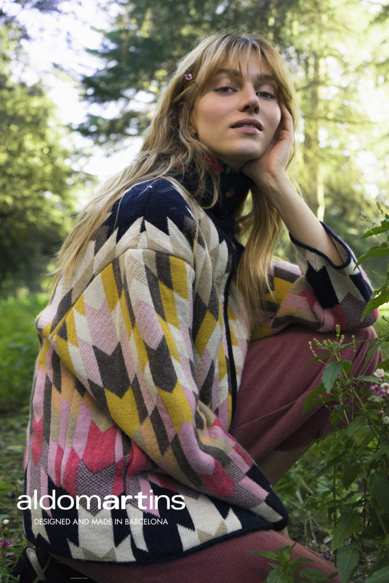 Winter Collections – Indian Summer