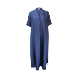 IS KAFTAN DRESS R1895.00