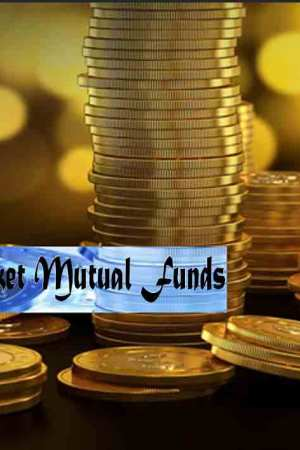 MONEY MARKET FUNDS-min