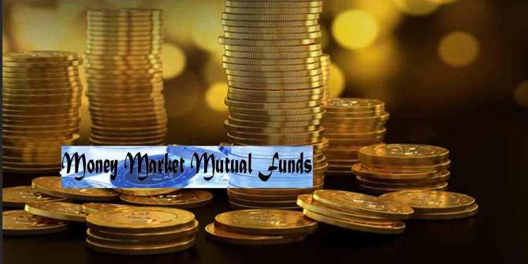 MONEY MARKET FUNDS-min