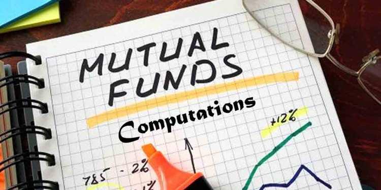 Mutual Fund Computations-min