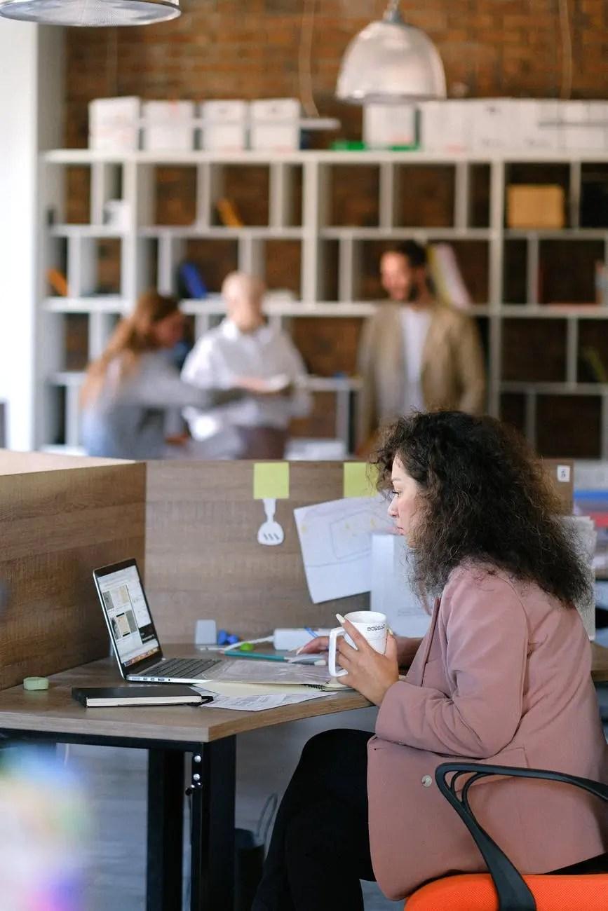 Online Tax return Filing