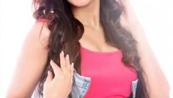 Laal Ishq Star Cast (On &TV) Wiki Plot, Story, Promo, Show