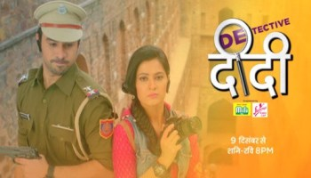 List of Zee TV Serials Schedule, Zee TV Program Show Timing Running