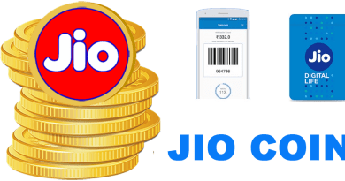 When will Jio Coin launch? Jio coin launch full details