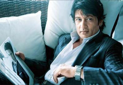 Shekhar Suman wiki, Height, new show, Weight, Age, Wiki, Biography, Wife, Family Photo