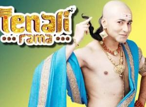Tenali Rama | Indian Telly Updates