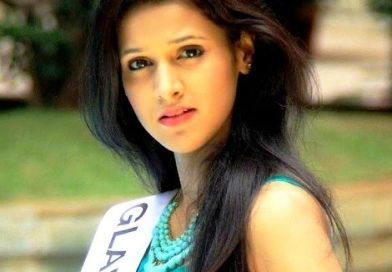 Astha Agarwal (Kya Haal Mr Panchaal') Biography, Wiki, Dob, Age, Height, Weight, Husband and full details