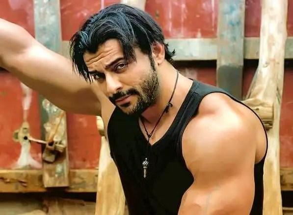 Nirbhay Wadhwa (Qayamat Ki Raat) (Actor) Height, Weight, Age, Girlfriend, Wife, Biography & More