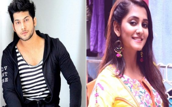 'Main Maike Chali Jaungi' Star Cast, (Sony Tv) Serial Cast, Wiki Plot, Story, Promo, Timings, Characters Real Names, HD Images