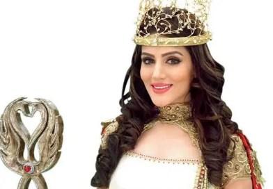 Sudeepa Singh Biography, Age, Height, Weight, Age, Husband, Family, Wiki,