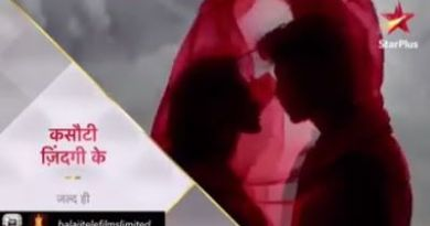 TV Serial 'Kasautii Zindagii Kay 2' Star Cast, (On Star Plus) Wiki Plot, Story, Promo, Timings, Characters Real Names, HD Images