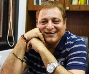 Manoj Joshi (Actor) Age, Wife, Children, Family, Biography, Facts