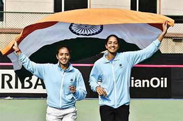 3-Ankita-Karman-ensure-India.jpg