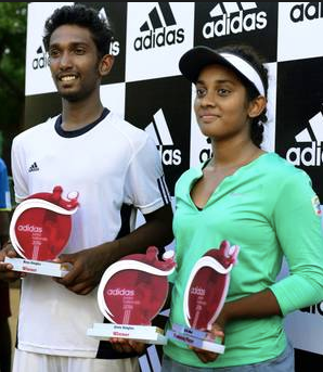 Nitin 2016 Adidas MCC Nationals win over Manish.png