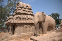 chennai tour packages 3