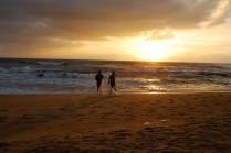 chennai tour packages Covelong-Beach-Sun-Rise-Chennai