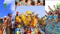 Goa Tourist Places Picture 17