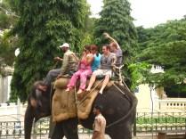 Goa Tourist Places Picture 7