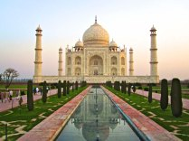 Uttar Pradesh Tourist Destinations 1231