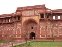 Agra Fort Images Indian Monuments Attractions 20