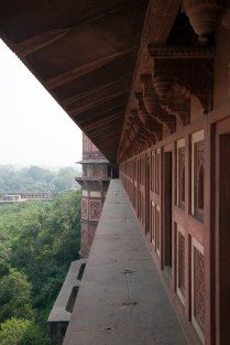 Agra Fort Images Indian Monuments Attractions 25