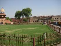Agra Fort Images Indian Monuments Attractions 6