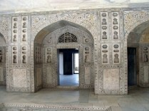 Agra Fort Images Indian Monuments Attractions 7