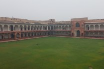 Agra Fort Images Indian Monuments Attractions 9