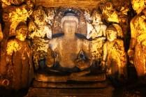 ajanta caves images 11