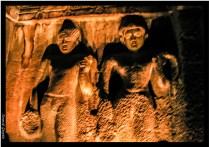 ajanta caves images 14