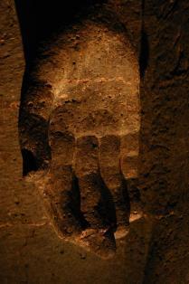ajanta caves images 32
