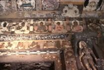 ajanta caves images 97