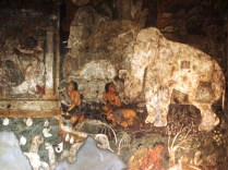 ajanta caves pictures 3