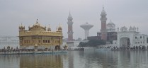 Harmandir Sahib Pictures 18