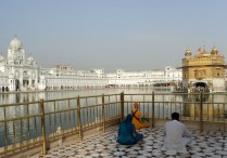 Harmandir Sahib Pictures 27