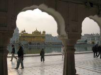Harmandir Sahib Pictures 5