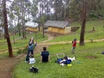 munnar kerala tourism pictures 2