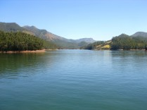 Munnar Tourist Places Pictures 6