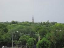 Qutab Minar Pictures 3