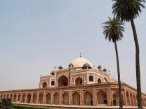 Top Monuments of India Humayuns Tomb Delhi 78