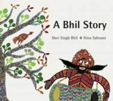 Bhil_Story_Tulika_EN_cover_thu