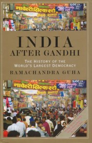 guha_india_after_gandhi