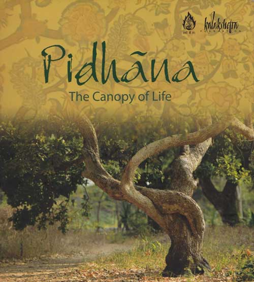 Pidhana_Kalakshetra_cover_2014_web.jpg