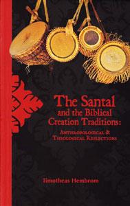 Munda | Tribal Cultural Heritage in India Foundation