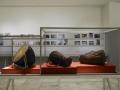 Santal-National-Museum-Ruchira-Ghose-06.jpg