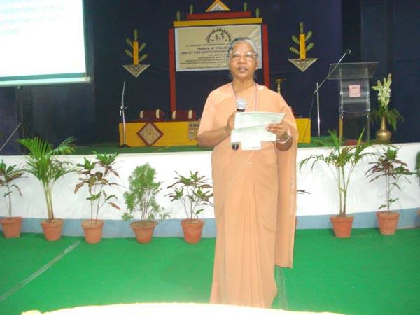 Santal_2014_Conference037
