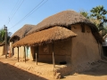 Museum_Santal_Villages_SN_13