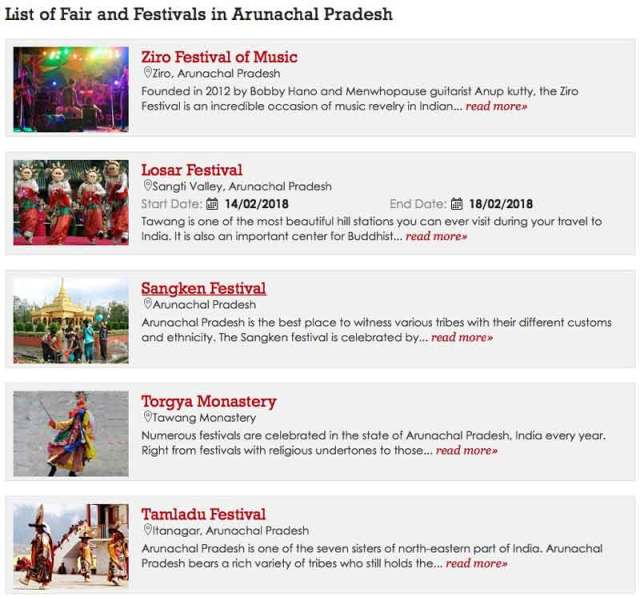 arunachal-pradesh-festivals-screenshot2018