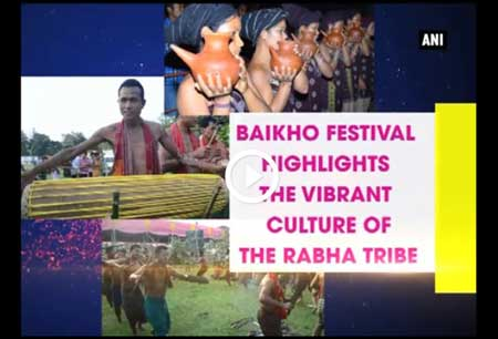 assam_rabha_festival_toi_yt_screenshot